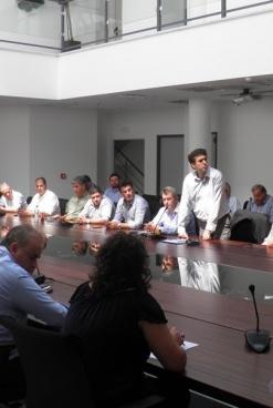 Δ.Παπαδόπουλος: Μου έλεγαν 6 εκ. ευρώ σου αφήνει ο γιατρός και βρήκα χρέος 150 χιλιάδες ευρώ!
