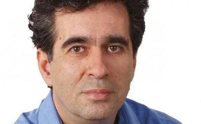 Παπαδόπουλος για επεισόδιο με Ιερεμία:Δεν με ξάφνιασε το περιστατικό