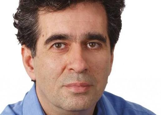 Διονύσιος Παπαδόπουλος: Δεν θα μεταφέρεται το κομποστ στα παλαιά ορυχεία της ΔΕΗ (video)