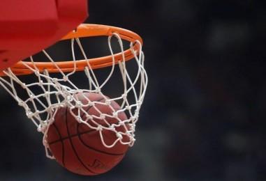 Ρεπορτάζ για τα παιχνίδια μπάσκετ του Πελασγού