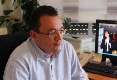 Ευρεία σύσκεψη για τα σκουπίδια της Τρίπολης ζητάει από τους αρμόδιους Υπουργούς ο Κώστας Βλάσης