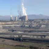 Η ΔΕΗ προκηρύσσει ξανά 32 θέσεις εργασίας με 8μηνη σύμβαση στο Ορυχείο στην Μεγαλόπολη