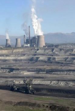 158 θέσεις εργασίας στο Ορυχείο της ΔΕΗ στην Μεγαλόπολη με 8μηνη σύμβαση