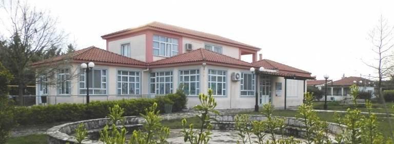Αποτελέσματα δικαιούχων για τον Παιδικό και Βρεφονηπιακό σταθμό Μεγαλόπολης