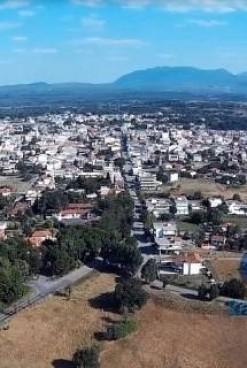 Η Μεγαλόπολη στην εκπομπή της ΕΡΤ1 «Μένουμε Ελλάδα»