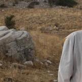 """«""""Εφυγε» Ο Ηλίας Σιμόπουλος… έκλεισε ο κύκλος των μεγάλων ποιητών"""