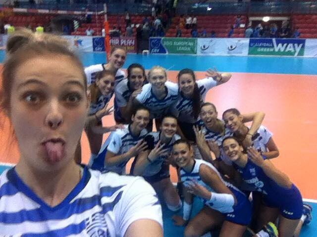volley-israil-1