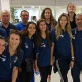 Το ταξίδι στους ομίλους του Ευρωπαϊκού Λιγκ ολοκληρώθηκε, το νέο ταξίδι στα ημιτελικά της διοργάνωσης μόλις ξεκίνησε.