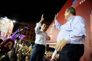 tsipras-kammenos2