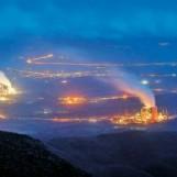 Η Ηλεκτρική διασύνδεση της Κρήτης και το μέλλον του Ενεργειακού Κέντρου Μεγαλόπολης