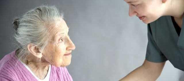Παρουσίαση έργου: «Απομακρυσμένη βοήθεια ηλικιωμένων στον Δήμο Μεγαλόπολης