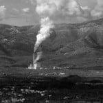 129 θέσεις εργασίας με 8μηνη σύμβαση στο Ορυχείο ΔΕΗ  Μεγαλόπολης