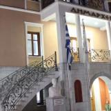 Επιτροπή Διαβούλευσης στην Μεγαλόπολη ,  στα κρυφά , χωρίς καμία ενημέρωση σε πολίτες και ΜΜΕ