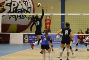 volley-neanides