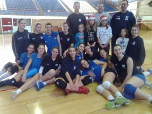 volley-neanides2
