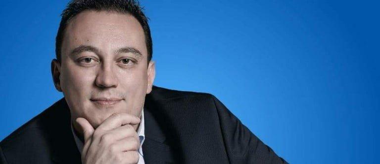 Συνέντευξη Βλάση: «πληρώνουμε τα  σπασμένα» της κυβέρνησης ΣΥΡΙΖΑ – Ο  στόχος μας είναι το καλύτερο δυνατό για τη ΔΕΗ, αλλά και για τη  Μεγαλόπολη
