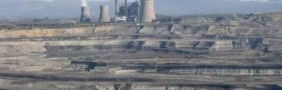 Τα αποτελέσματα για τα 8μηνα στο Ορυχείο ΔΕΗ Μεγαλόπολης (ΣΟΧ 3/2017)