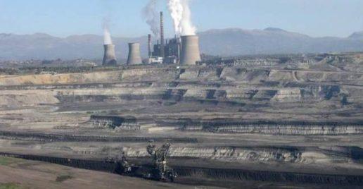 Προκήρυξη 8μηνων στο Ορυχείο ΔΕΗ Μεγαλόπολης: Ανακοινώθηκαν οι πίνακες με τα ονόματα