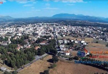 Δήμος Μεγαλόπολης: Ψηφίστηκε ο νέος κανονισμός νεκροταφείων Δήμου Μεγαλόπολης