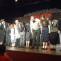 Θεατρική ομάδα Μεγαλόπολης: Εκδήλωση για την παγκόσμια ημέρα θεάτρου την Δευτέρα 27 Μαρτίου