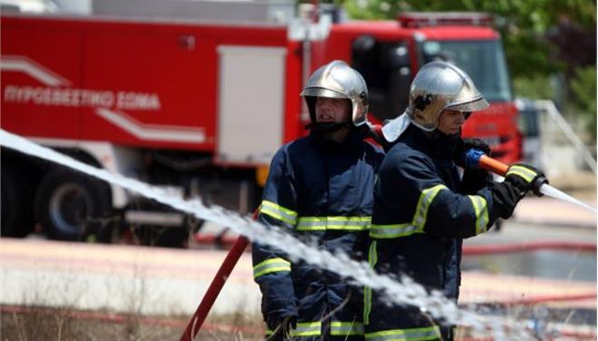 Αποτέλεσμα εικόνας για μισθολόγιο οι πυροσβέστες