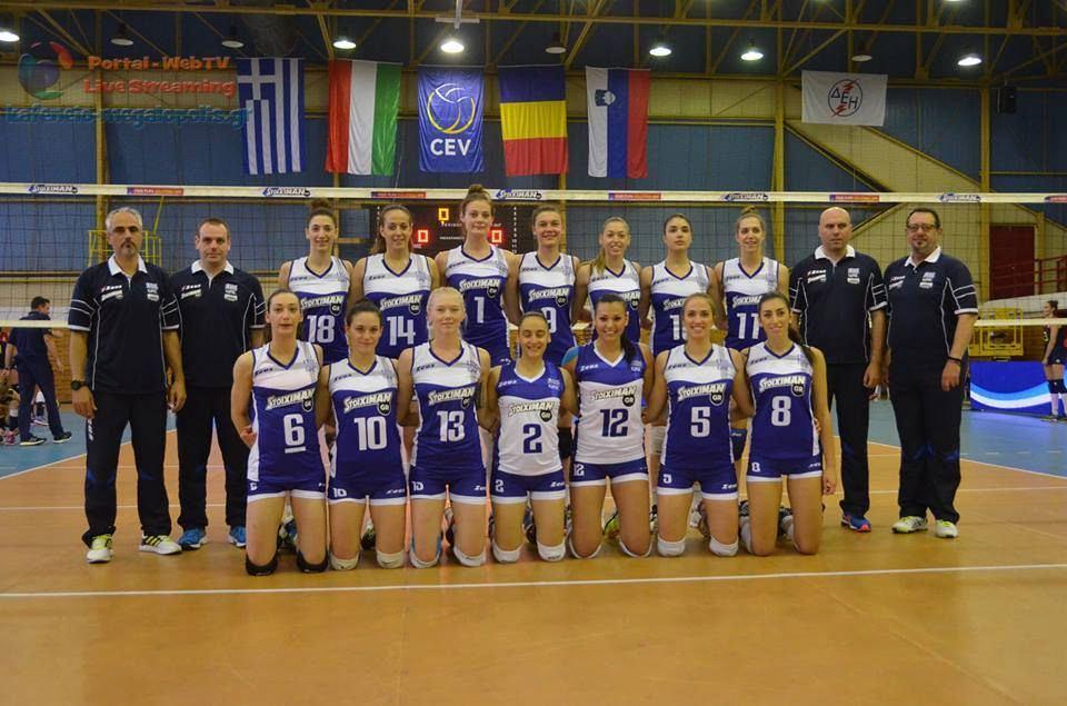 volley-ellada1
