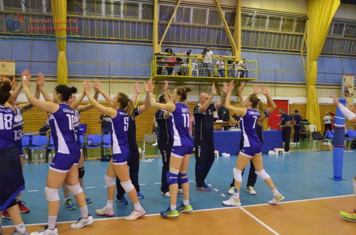 volley-ellada3