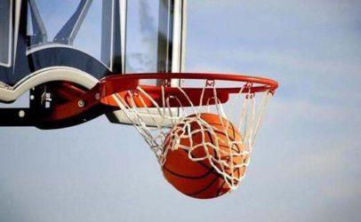 Πραγματοποιήθηκε το Τουρνουά Μπάσκετ στο Παλαμάρι με 8 ομάδες