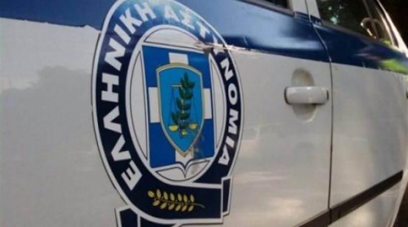 Νεκρός 52χρονος σε τροχαίο στην Επ. Ο. Μεγαλόπολης – Ανδρίτσαινας