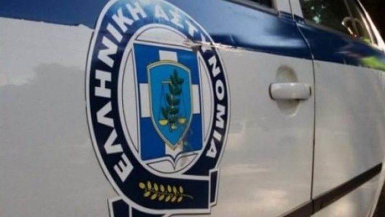Μίσθωση ακινήτου για τη στέγαση του Αστυνομικού Τμήματος Μεγαλόπολης