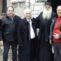 Εκδήλωση από το Σωματείο Συνταξιούχων ΟΑΕΕ Μεγαλόπολης την Κυριακή 25 Ιουνίου