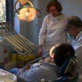 Σε πλήρη λειτουργία Οδοντιατρικός εξοπλισμός στο Παναρκαδικό Νοσοκομείο