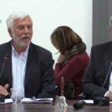 Τατούλης: Δεν θα επιτρέψουμε τη δημιουργία ΧΥΤΕΑ στη Μεγαλόπολη