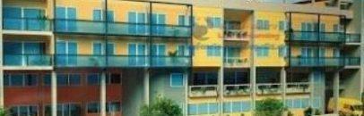 Γηροκομείο Μεγαλόπολης: Τα χρήματα από την κληρονομιά Παλαμήδη πάνε στο Δεκάζειο Γηροκομείο Τρίπολης με δικαστική απόφαση