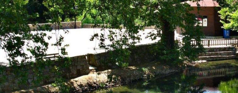 Τερλέγκας-Κατσίγιαννη-Κόκκορης το Σάββατο 19 Αυγούστου στα «Ευρώτεια»