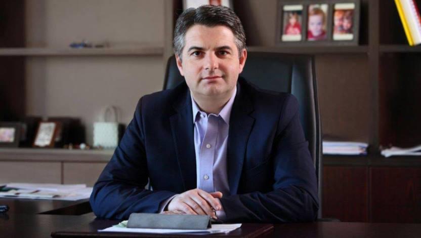 Οδ.Κωνσταντινόπουλος: Ο γόρδιος δεσμός και ο παραλογισμός στο ΣΔΙΤ Διαχείρισης Απορριμμάτων Περιφέρειας Πελοποννήσου πρέπει να λυθεί