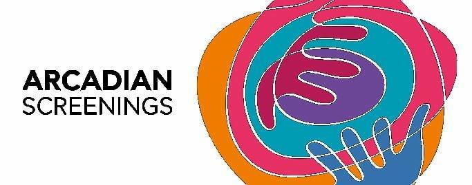4ο Διεθνές Κινηματογραφικό Φεστιβάλ ArcadianScreenings
