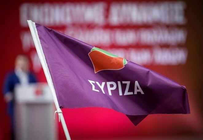 Τροπολογία ΣΥΡΙΖΑ για να ενταχθεί η Μεγαλόπολη σε ειδικό καθεστώς για πρόσθετη ενίσχυση του αναπτυξιακού νόμου