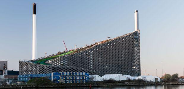 Παραγωγή ηλεκτρισμού από καύση απορριμμάτων εξετάζει η ΔΕΗ στην θέση μονάδων που θα κλείσουν